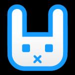 robopupu_logo_400x400